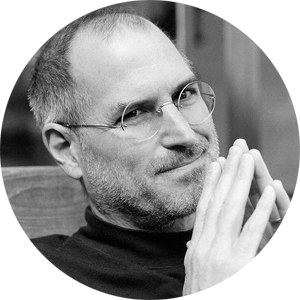 Steve Jobs Quotes: The Ultimate Collection