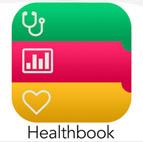 healthbook
