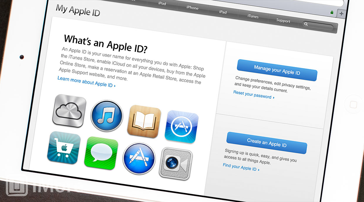A Simple Guide on How to Delete Your Apple ID Account