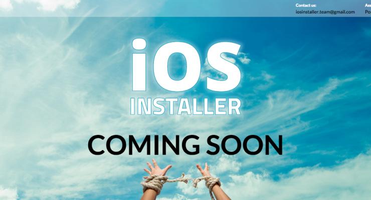 New Popcorn Time iOS App - No Jailbreak Needed!