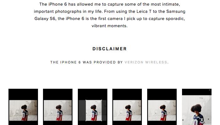 """alt=""""amazing photos iphone 6 emmazed"""""""