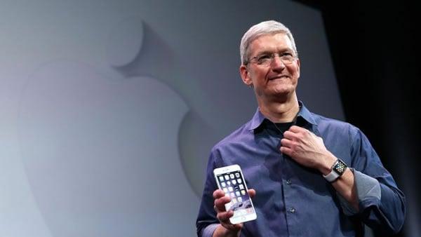 cut iPhone subsidies
