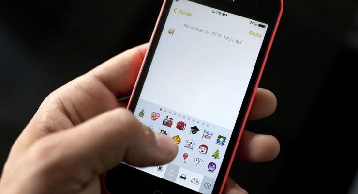 ios 9 new emoji