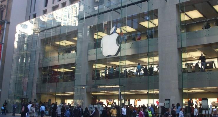 Check Out The Black Friday Deals On Apple Stuff Apple Gazette