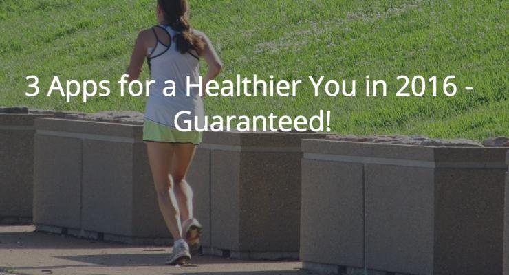 ios health apps
