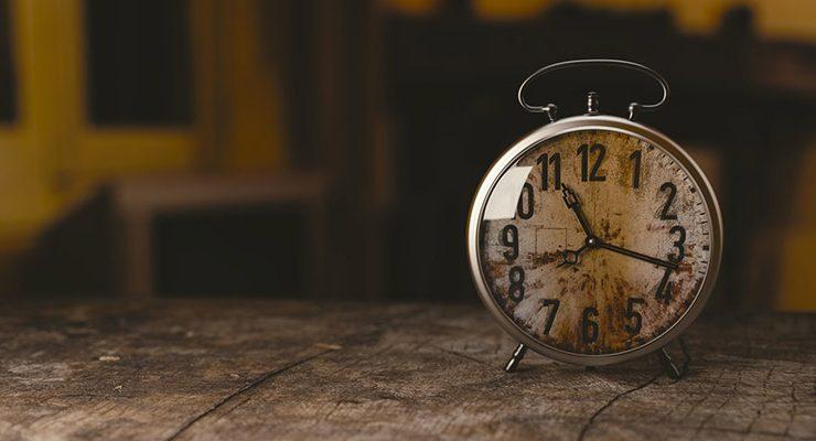 best alarm clock apps ios