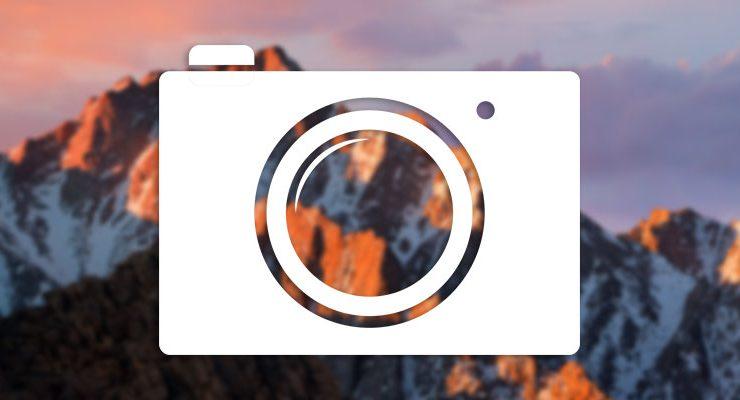 best screenshot apps hero