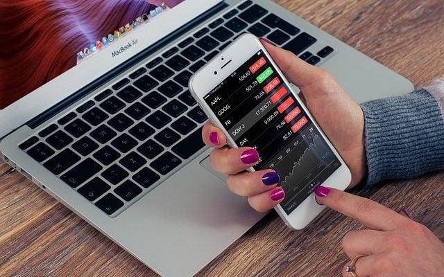 uk banking apps