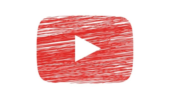 Video Editor Apps for YouTube