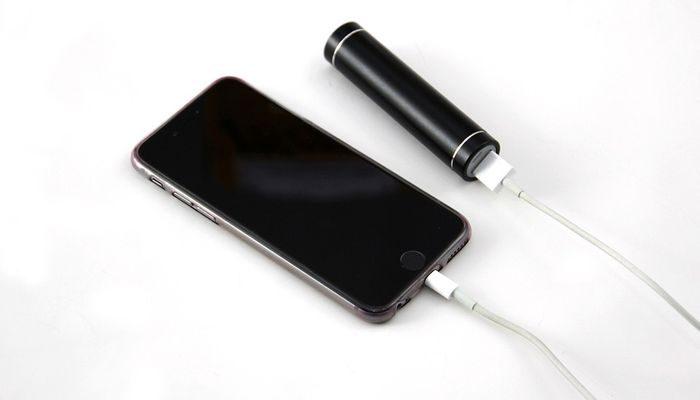 usb-C fast charger bundle