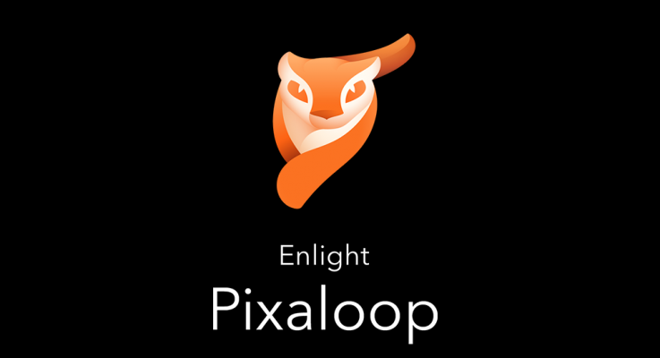 Enlight Pixaloop Review: Effortless Photo Animation for iOS