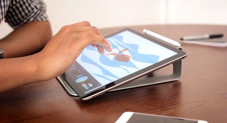 8 Best iPad Stands in 2020