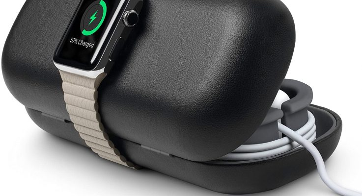 What Apple Watch Accessories Do I Need?