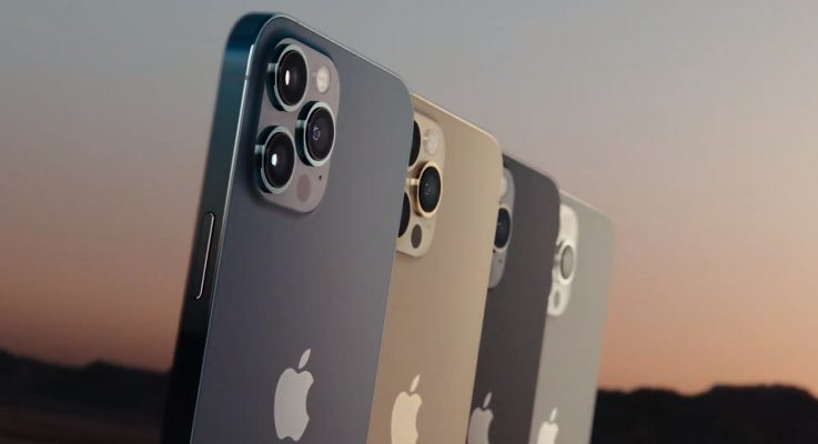 Take Better Photos Using ProRAW on iPhone 12 Pro and Pro Max